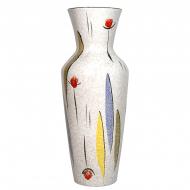 bay-vase1
