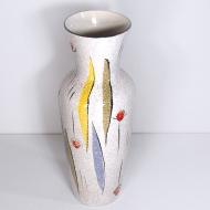 bay-vase4