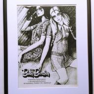 betty Barclay1970