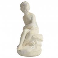 biala-figurka1