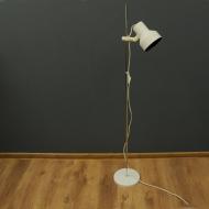 biala lampa belid ssx