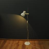 biala lampa belid. a