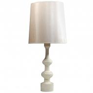 biala-lampa1