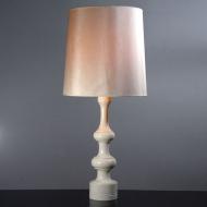 biala-lampa2