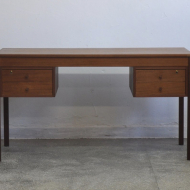 biurko 1