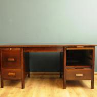 biurko architekta  a