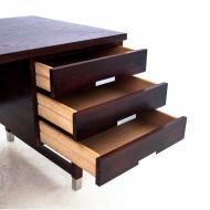 biurko-dania-lata-60-po-renowacji (1)