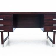 biurko-dania-lata-60-po-renowacji (9)