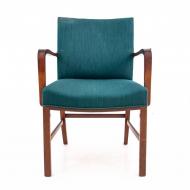 biurko-z-fotelem-dania-lata-60 (6)
