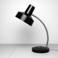 biurkowa lampa bakelitowa Elektrosvit (1)