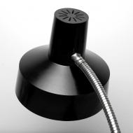 biurkowa lampa bakelitowa Elektrosvit (6)