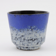 blue fat lava plant pot_02