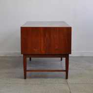 boskie biurko (7)