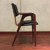 braakman_stoel1