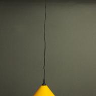 brillant lampa sufitowa 0