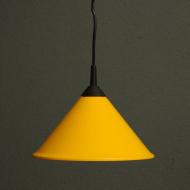 brillant lampa sufitowa a1
