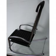 bujany-fotel-lata-80 (3)