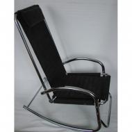 bujany-fotel-lata-80 (6)