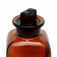 butelka brązowa mała (2)