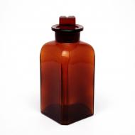 butelka brązowa mała (5)