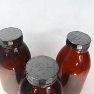butelki apreczne duza_1