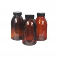 butelki apteczne poch duza