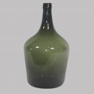 butla green glass