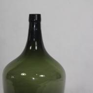 butla green glass_2