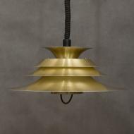 Carl Thore style pendant lamp-2