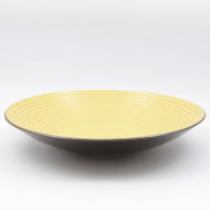 carstens 1002 fruit bowl_02