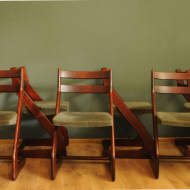 casala stol i szesc krzesel  l