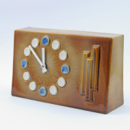 ceramic clock brusel_02