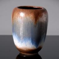 ceramiczny 3