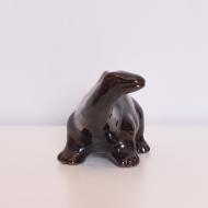 ceramiczny szkliwiony dinozaur (2)