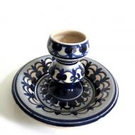 ceramicznyswiecznik
