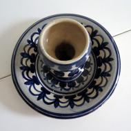 ceramicznyswiecznik3