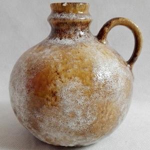 ceramicznywazon