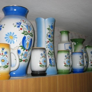 ceramika lubjana11