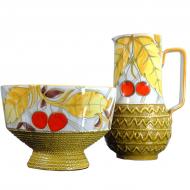 ceramika-wloska1