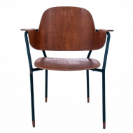 chair-denmark-1960s