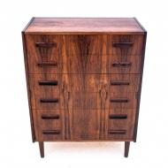 chest-of-drawers-danish-design-rosewood-circa-1960 (1)