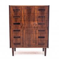 chest-of-drawers-danish-design-rosewood-circa-1960