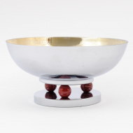 chromed art deco bowl_02 (2)
