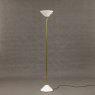 Clessidra lamp by Marianelli _ Barberi-1
