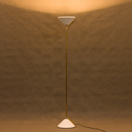 Clessidra lamp by Marianelli _ Barberi-3