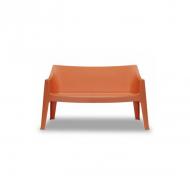 coccolona-sofa-naranja
