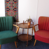cocktail-lounge-chairs-1950s-set-of-2-1