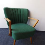 cocktail-lounge-chairs-1950s-set-of-2-11