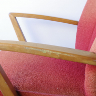 cocktail-lounge-chairs-1950s-set-of-2-2