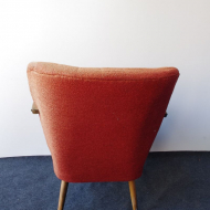 cocktail-lounge-chairs-1950s-set-of-2-4